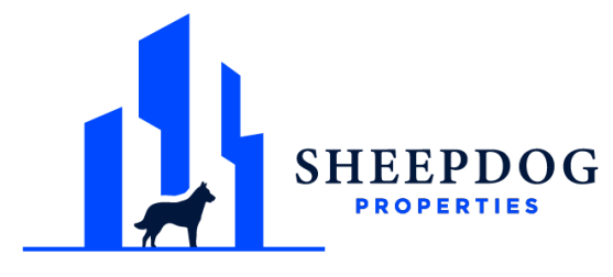 Sheep Dog Properties